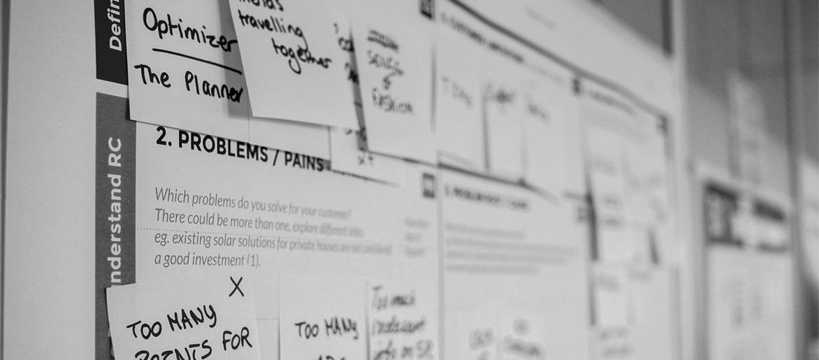 Nuestra era digital exige estrategias centradas en el ser humano basadas en datos que conectan a las marcas con las personas de formas nuevas y emocionantes 1
