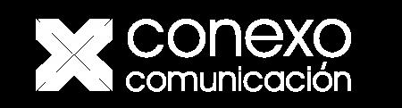agencia de comunicación conexo