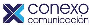 agencia de comunicación en valencia