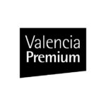 Conexo Agencia de comunicación y marketing en valencia. Clientes. Valencia Premium