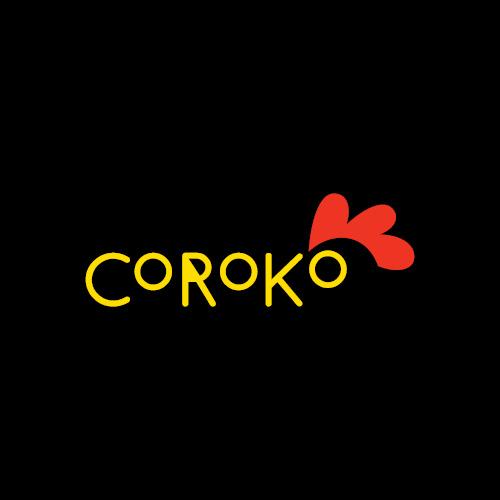 naming concepto e identidad corporativa para coroko. conexo comunicación4